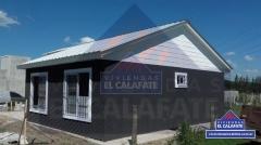 Viviendas El Calafate